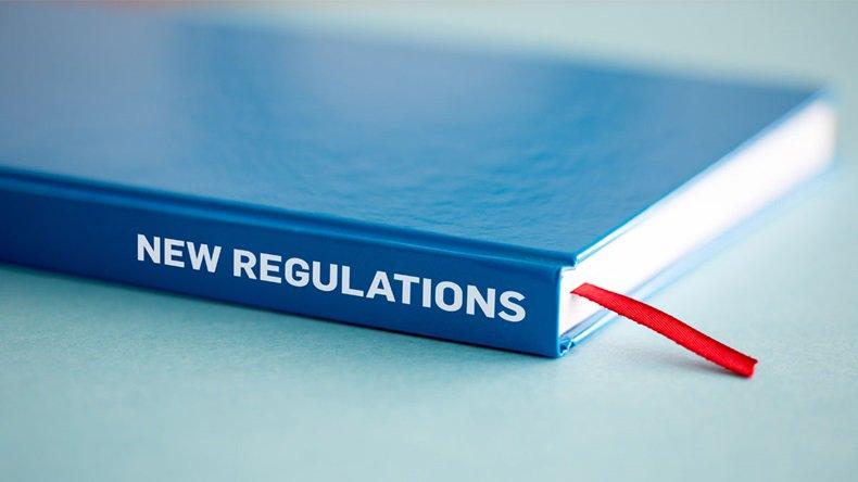NewRegulation_Book_1200x675