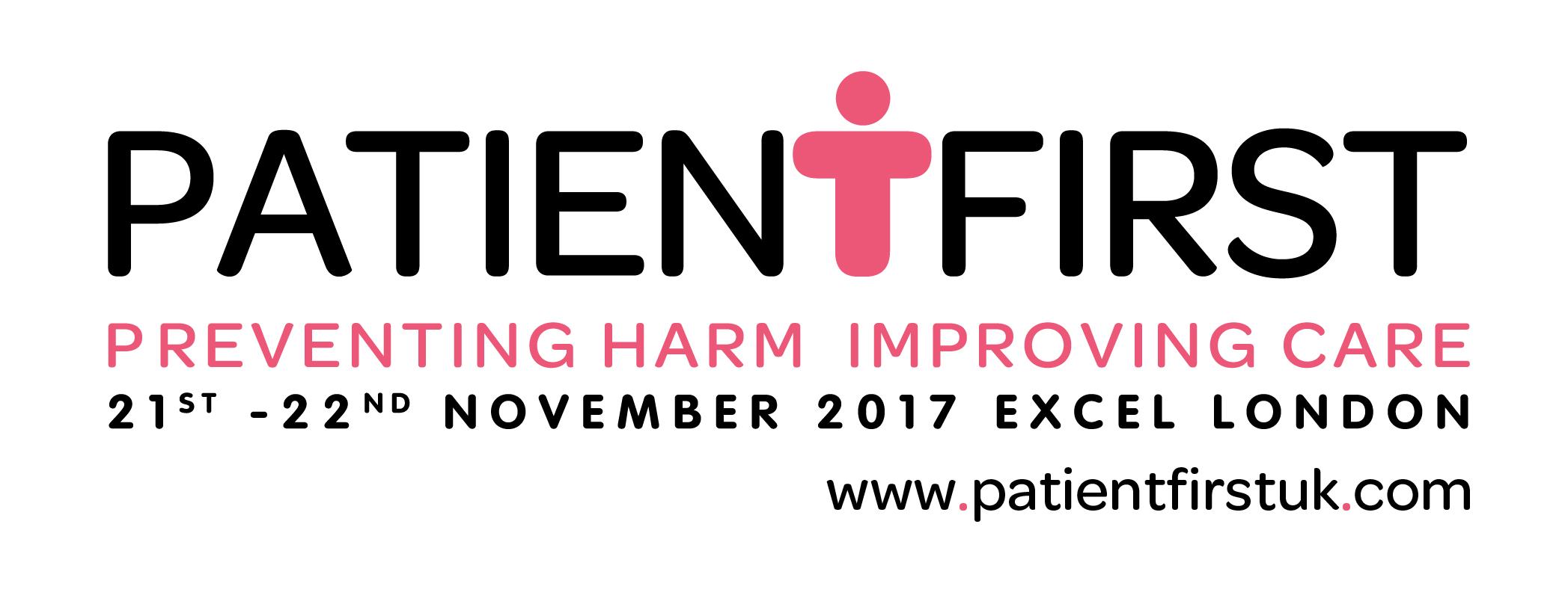 Patient-First-Logo