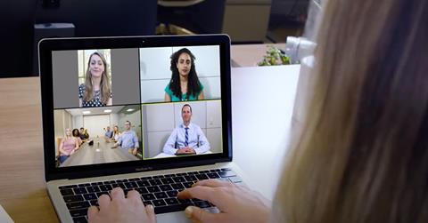 New Postgraduate Diploma Clinical Education virtual course